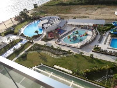 Obraznicaturi - hotel Kusadasi