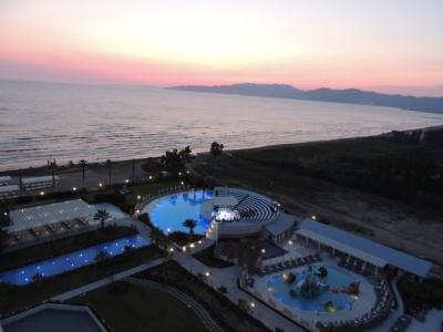 Obraznicaturi - hotel Kusadasi7