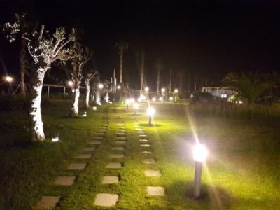 Obraznicaturi - hotel Kusadasi8
